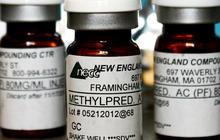 Meningitis outbreak now a criminal investigation
