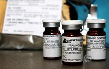 Meningitis death toll rises to 24