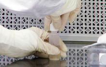 FDA's alarming findings in meningitis probe