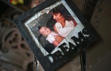 Sandy death toll up sharply