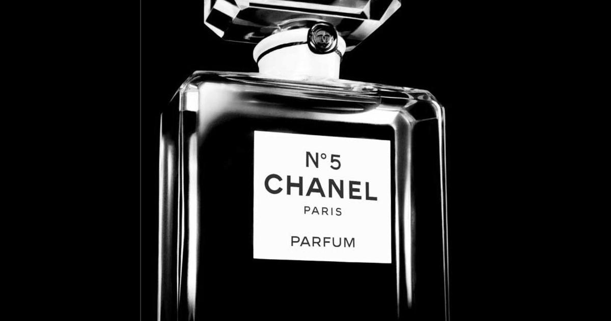 Report Eu Mulls Ban Of Allergen Found In Chanel No 5