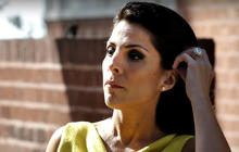 Who is Jill Kelley?