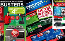 Retailers anxious over holiday shopping season