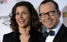 International Emmys 2012