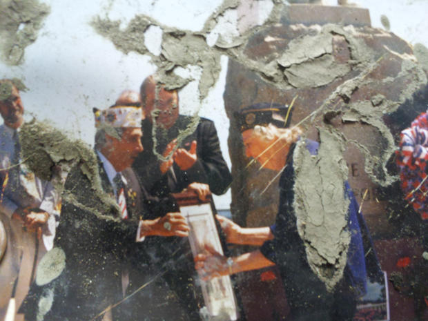 Found: Photos lost during superstorm Sandy
