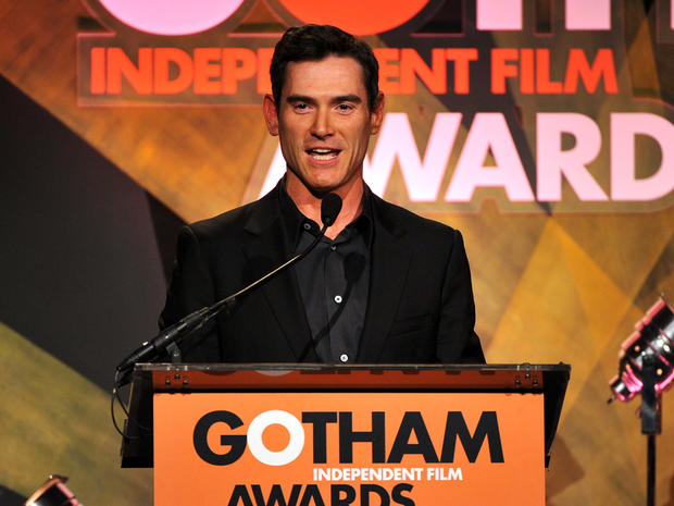 Gotham Film Awards 2012