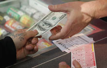 The dark side of the lottery
