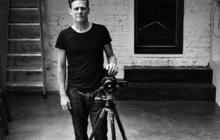 Bryan Adams on life as a celebrity photographer