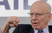 Rupert Murdoch's The Daily is done