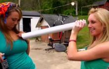 "New MTV reality show ""Buckwild"" stirring up controversy"