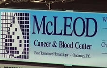 McLeod founder pleads guilty