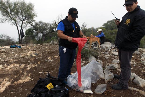 Fans mourn Jenni Rivera - Photo 17 - Pictures - CBS News