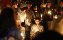 Unanswered questions from the Sandy Hook tragedy