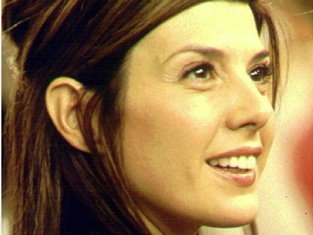 Marisa Tomei in film