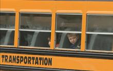 Amid funerals, schools reopen in Newtown
