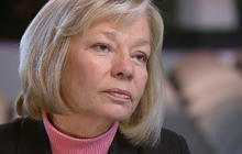 Newtown schools superintendent: We have to move forward