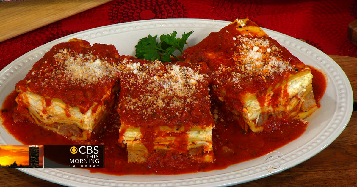 meatball lasagna video meatball mexican meatball soup patsy s meatball ...