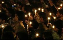 Remembering an Indian gang rape victim