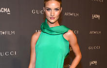 Emerald named color of 2013