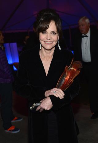 Palm Springs Film Festival Awards Gala