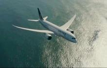 A bad week for Boeing's 787 Dreamliner