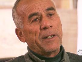 Principal Zikwan Da'yid