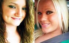 Tulsa apartment murders