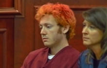 James Holmes trial will proceed, according to Colo. judge