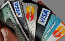 Credit cards: Tips to help you manage your plastic
