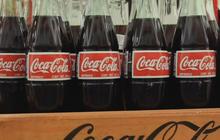 New Coke commercial addresses obesity crisis