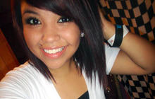 Police find body of missing Kansas teen
