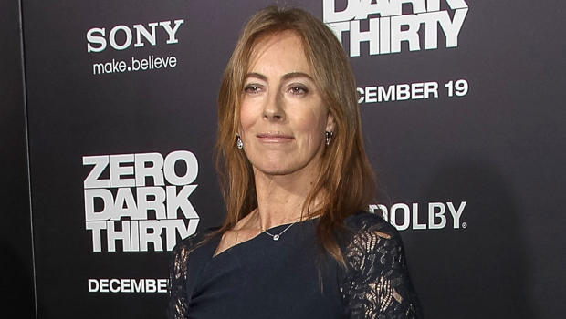 kathryn bigelow james cameronkathryn bigelow zimbio, kathryn bigelow james cameron, kathryn bigelow oscar, kathryn bigelow net worth, kathryn bigelow 1991, kathryn bigelow next film, kathryn bigelow political views, kathryn bigelow dga, kathryn bigelow feminist, kathryn bigelow height, kathryn bigelow young, kathryn bigelow 2016, kathryn bigelow husband, kathryn bigelow interview, kathryn bigelow filmography, kathryn bigelow wiki, kathryn bigelow wins oscar, kathryn bigelow film, kathryn bigelow james cameron married, kathryn bigelow twitter