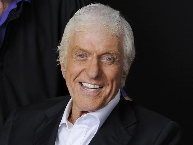 List of The Dick Van Dyke Show episodes - Wikipedia