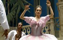 Violent scandal ravages Russia's Bolshoi ballet