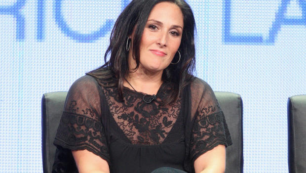 an analysis of two daytime talk shows the ricki lake show and rosie odonnel show Watch breaking news videos, viral videos and original video clips on cnncom watch breaking news videos video shows syrians affected by chemical attack.