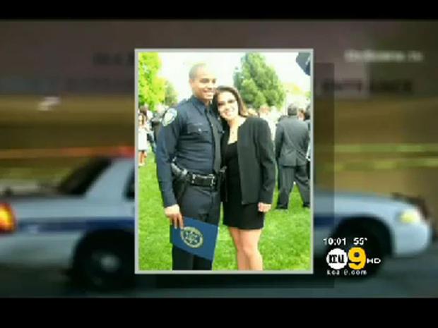 Calif. college hoops coach found dead