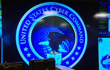 Who's behind cyber threat to America?