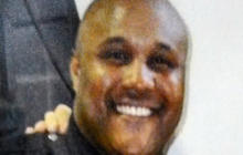 What is Christopher Dorner's next move?