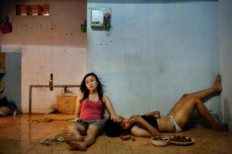 Worldsex photo erotic movies