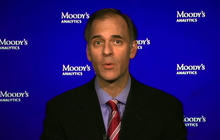 Mega-deals, mergers impact on economy