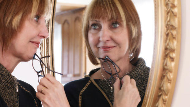 12 tips for older job seekers - CBS News