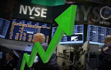 Dow hits new highs: What it means for investors