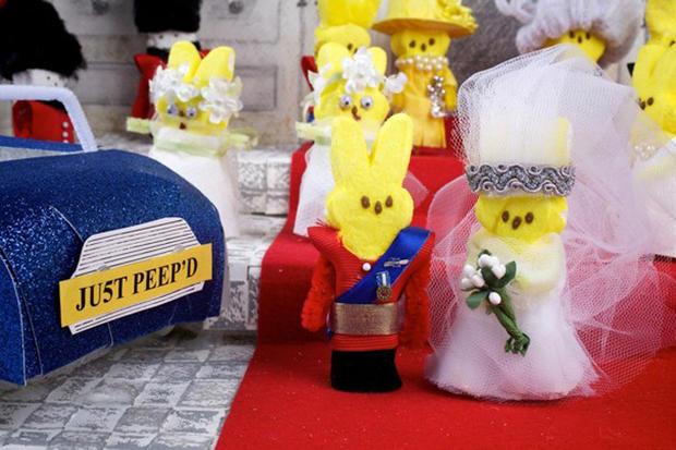 Peep-Art
