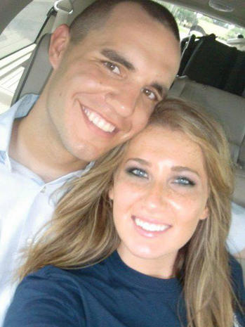 Wife guilty in Okla. high-rise death