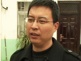 Fan Jianquiand