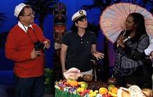 IRS training video: Gilligan's Island spoof