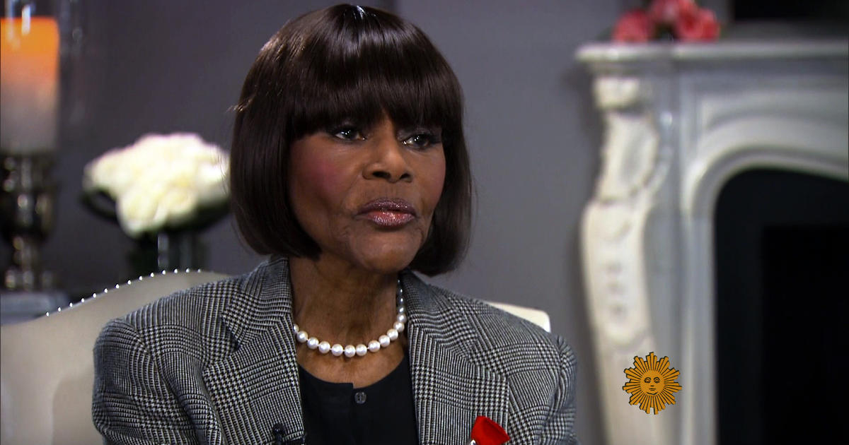 Leaked Cicely Tyson nudes (83 pics) Tits, 2018, braless