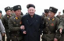 Kerry: U.S. still ready to negotiate with N. Korea