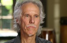 The Doors drummer talks Jim Morrison's legacy