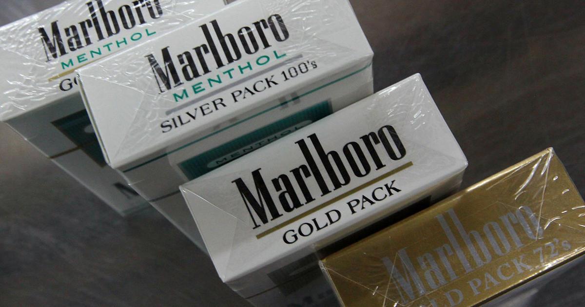 NJoy electronic cigarette 510